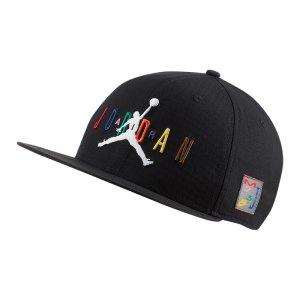 jordan-pro-cap-dna-woven-kappe-schwarz-f011-lifestyle-caps-ct0003.jpg