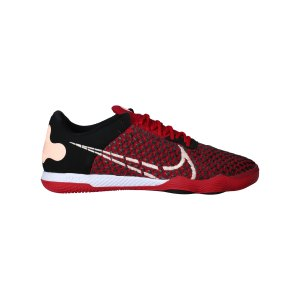 nike-react-gato-ic-halle-rot-f608-ct0550-fussballschuh_right_out.png
