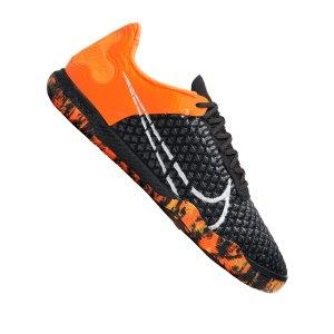 nike-react-gato-ic-halle-schwarz-orange-f018-fussballschuhe-herren-indoor-ct0550.png