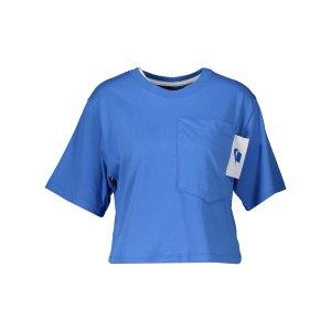 nike-crop-t-shirt-damen-blau-f402-ct0874-lifestyle_front.png