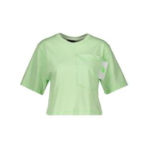 nike-crop-t-shirt-damen-gruen-f376-ct0874-lifestyle_front.png