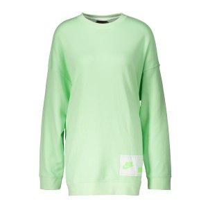 nike-crew-oversize-sweatshirt-damen-gruen-f376-ct0876-lifestyle_front.png