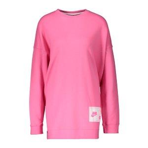 nike-crew-oversize-sweatshirt-damen-rosa-f698-ct0876-lifestyle_front.png