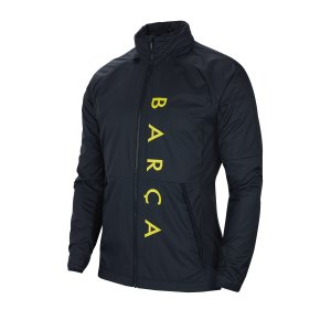 nike-fc-barcelona-all-weather-jacke-blau-f475-replicas-jacken-ct1793.png