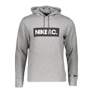 nike-f-c-fleece-kapuzensweatshirt-grau-f021-ct2011-lifestyle_front.png