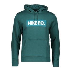 nike-f-c-fleece-hoody-gruen-f300-ct2011-lifestyle_front.png