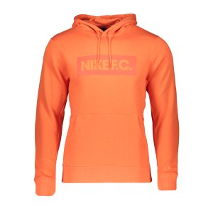 nike-f-c-fleece-hoody-orange-f837-ct2011-lifestyle_front.png