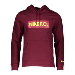 nike-f-c-fleece-kapuzensweatshirt-rot-f638-ct2011-lifestyle_front.png
