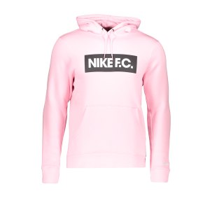 nike-f-c-fleece-kapuzensweatshirt-pink-f654-ct2011-lifestyle.png