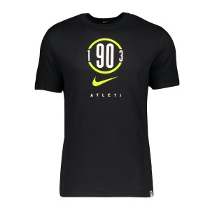 nike-atletico-madrid-ground-t-shirt-schwarz-f010-ct2307-fan-shop_front.png