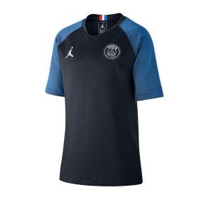 nike-paris-st-germain-breathe-t-shirt-kids-f010-replicas-t-shirts-international-ct2340.jpg