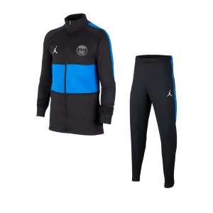 nike-paris-st-germain-trainingsanzug-kids-f010-replicas-jacken-international-ct2353.jpg