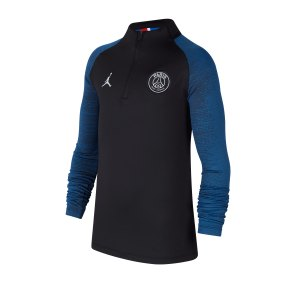 nike-paris-st-germain-trainingsshirt-f010-replicas-t-shirts-international-ct2354.jpg