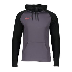 nike-dry-academy-drill-hoody-lila-schwarz-f573-ct2420-fussballtextilien_front.png