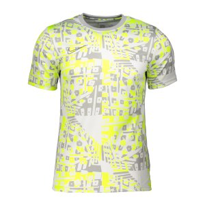 nike-dry-academy-t-shirt-weiss-f100-ct2488-fussballtextilien_front.png
