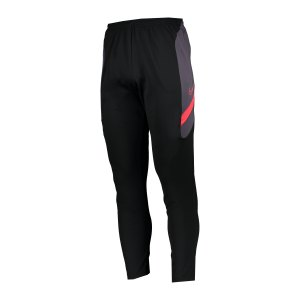 nike-dry-academy-trainingshose-schwarz-lila-f014-ct2491-fussballtextilien_front.png