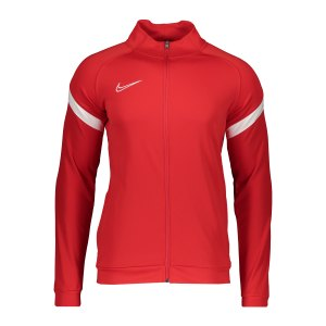 nike-dry-academy-trainingsjacke-rot-f657-ct2493-fussballtextilien_front.png