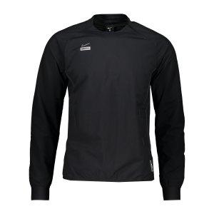 nike-f-c-crew-sweatshirt-schwarz-f010-ct2516-lifestyle_front.png