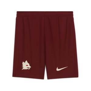 nike-as-rom-short-away-2020-2021-rot-f619-ct2520-fan-shop_front.png