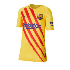 nike-fc-barcelona-shirt-kurzarm-kids-gelb-f727-replicas-t-shirts-international-ct2526.png