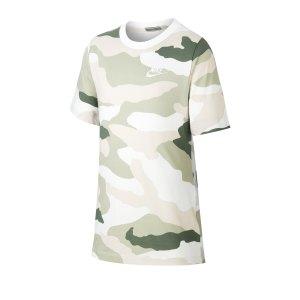 nike-camo-t-shirt-kids-weiss-f100-lifestyle-textilien-t-shirts-ct2616.jpg