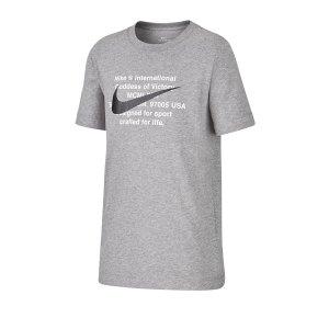 nike-t-shirt-kids-grau-f091-lifestyle-textilien-t-shirts-ct2632.png