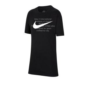 nike-t-shirt-kids-schwarz-f010-lifestyle-textilien-t-shirts-ct2632.jpg
