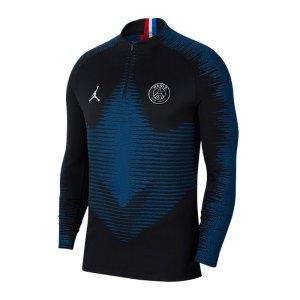 nike-paris-st-germain-trainingsshirt-f010-replicas-t-shirts-international-ct3537.jpg