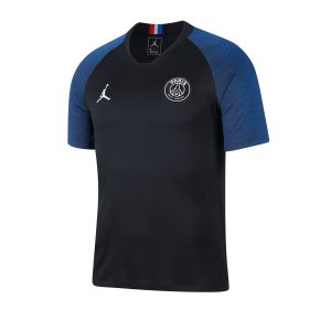 nike-paris-st-germain-trainingsshirt-schwarz-f010-replicas-t-shirts-international-ct3539.jpg