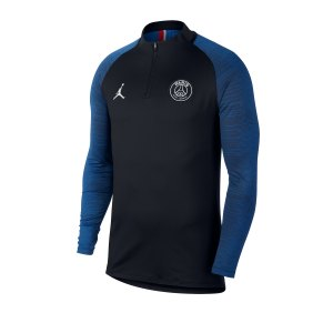 nike-paris-st-germain-dri-fit-shirt-langarm-f010-replicas-sweatshirts-international-ct3540.png