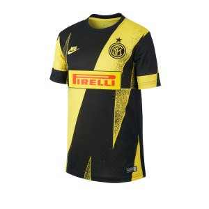 nike-inter-mailand-dry-t-shirt-cl-kids-gelb-f724-replicas-t-shirts-international-ct3728.jpg