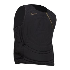 nike-paris-st-germain-weste-schwarz-gold-f010-ct3907-fan-shop_front.png
