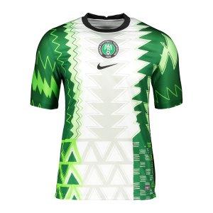 nike-nigeria-naija-trikot-home-2020-f100-ct4225-fan-shop_front.png