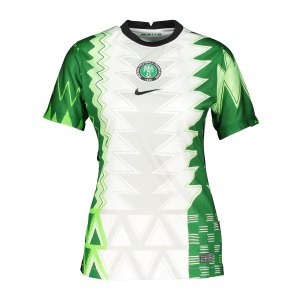 nike-nigeria-naija-trikot-home-2020-damen-weiss-ct4230-fan-shop_front.png