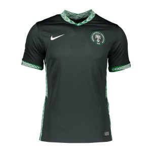 nike-nigeria-naija-trikot-away-kids-gruen-f364-ct4232-fan-shop_front.png