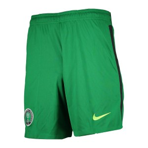 nike-nigeria-naija-short-home-2020-kids-gruen-ct4236-fan-shop_front.png