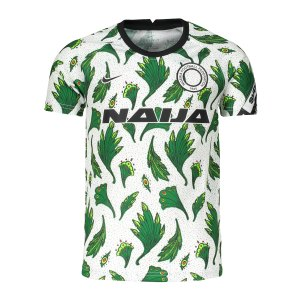 nike-nigeria-naija-trainingsshirt-kids-weiss-ct4246-fan-shop_front.png