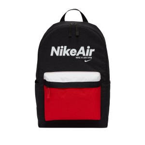 nike-air-heritage-backpack-rucksack-schwarz-f010-lifestyle-taschen-ct5224.png