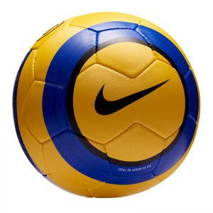 nike-prem-league-t90-aerow-hi-vis-spielball-f720-equipment-fussbaelle-ct5325.jpg