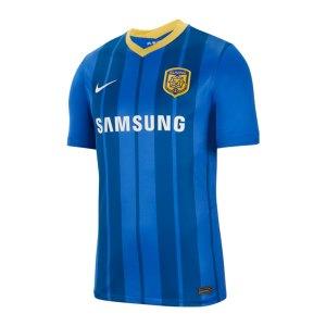 nike-fc-jiangsu-suning-trikot-home-20-21-blau-f481-ct6185-fan-shop_front.png