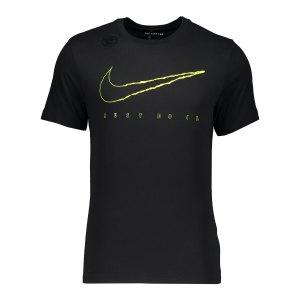 nike-dfc-tee-t-shirt-village-schwarz-f011-ct6474-fussballtextilien_front.png