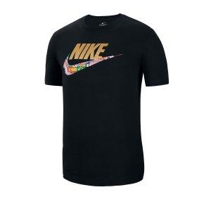 nike-preheat-tee-t-shirt-schwarz-f010-ct6550-lifestyle.png