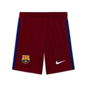 nike-fc-barcelona-torwartshort-20-21-kids-rot-f677-ct6758-fan-shop_front.png