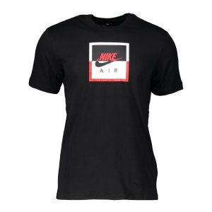 nike-air-ssnl-t-shirt-schwarz-f010-ct7126-lifestyle_front.png