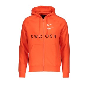nike-swoosh-fullzip-hoody-orange-f891-lifestyle-textilien-jacken-ct7360.jpg
