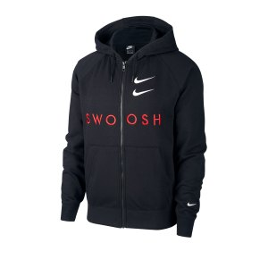 nike-swoosh-fullzip-french-terry-hoody-f010-lifestyle-textilien-jacken-ct7362.png