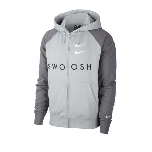 nike-swoosh-fullzip-french-terry-hoody-grau-f073-lifestyle-textilien-jacken-ct7362.png