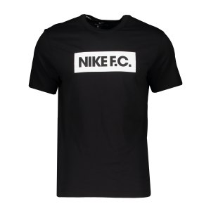 nike-f-c-tee-t-shirt-essnt-schwarz-f010-ct8429-lifestyle_front.png