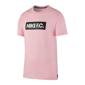 nike-f-c-tee-t-shirt-essnt-pink-f654-ct8429-lifestyle_front.png