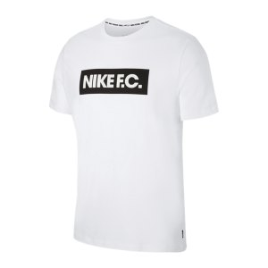 nike-f-c-tee-t-shirt-essnt-weiss-f100-ct8429-lifestyle_front.png